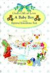 God's Gift: A Baby Boy - Regina Press