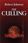The Culling - Robert Johnson
