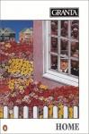 Granta 23: Home - Granta: The Magazine of New Writing, Bill Buford