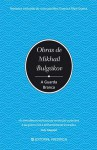 A Guarda Branca - Mikhail Bulgakov, Nina Guerra, Filipe Guerra