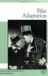 Film Adaptation (Rutgers Depth of Field Series) - James Naremore