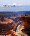 Physical Geology - Charles C. Plummer, Diane Carlson, David McGeary