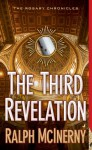 The Third Revelation: The Rosary Chronicles - Ralph McInerny