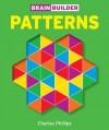 Brain Builder Patterns - Charles Phillips
