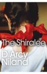 The Shiralee - D'Arcy Niland