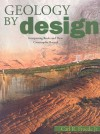 Geology by Design - Carl R. Froede Jr., John K. Reed, Henry M. Morris