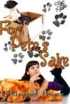 For Pete's Sake - Margaret Pearce