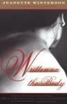 Written on the Body (Vintage International) - Jeanette Winterson