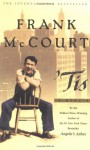 Lo Es (It Is) - Frank McCourt