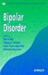 Bipolar Disorder - Mario Maj, Hagop S. Akiskal, Juan José López-Ibor Jr., Norman Sartorius