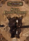 Spell Compendium - Matt Sernett, Jeff Grubb, Mike McArtor
