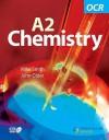 Chemistry: Ocr A2 (Ocr A2 Chemistry) - John Older, Mike Smith