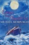 Escape from Shangri-La - Michael Morpurgo, Lee Gibbons