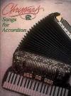 Christmas Songs for Accordion - Gary Meisner