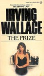 The Prize - Irving Wallace