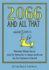 2066 And All That - Ben Yarde-Buller