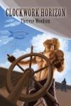 Clockwork Horizon - Therese Woodson