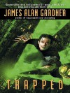 Trapped - James Gardner
