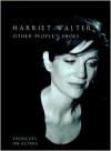 Other People's Shoes - Harriet Walter