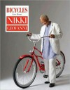 Bicycles: Love Poems - Nikki Giovanni