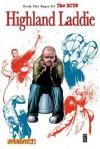 The Boys, Volume 8: Highland Laddie - Garth Ennis
