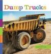 Dump Trucks (Seedlings) - Aaron Frisch