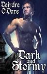 Dark And Stormy - Deirdre O'Dare
