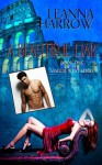 A Beautiful Liar Book 1 of the Maggie West Series - Leanna Harrow