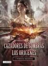 Princesa Mecánica (Cazadores de Sombras: Los Origenes, #3) - Cassandra Clare