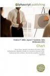 Chart - Frederic P. Miller, Agnes F. Vandome, John McBrewster