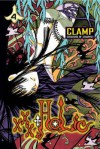 XXXHolic, Volume 4 - William Flanagan
