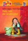 Polly hilft der Großmutter - Astrid Lindgren, Katrin Engelking