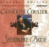The Sherbrooke Bride (Bride Series) - Catherine Coulter, Anne Flosnik
