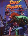 Street Fighter: The Storytelling Game - Phil Brucato, Bill Bridges