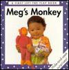 Meg's Monkey - Debbie MacKinnon, Anthea Sieveking