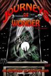 Journeys of Wonder, Volume 1 - Ian Kezsbom, Lisa Gail Green, Leslie S. Rose, Deborah D. Pasachoff, Matt Filer