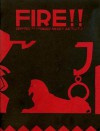 Fire!! a Quarterly Devoted to the Younger Negro Artists - Wallace Thurman, Lewis Alexander, Gwendolyn Bennett, Arna Bontemps, Countee Cullen, Waring Cuney, Aaron Douglas, Arthur Huff Fauset, Langston Hughes, Zora Neale Hurston, Helene Johnson, Richard Bruce Nugent, Edward Silvera