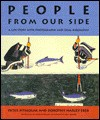 People from Our Side: A Life Story with Photographs and Oral Biography - Peter Pitseolak, Dorothy Harley Eber, Ann Hanson