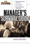 Manager's Survival Guide - Roger Fritz