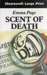 Scent of Death - Emma Page