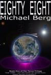 Eighty Eight - Michael Berg