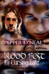 Blood Fest: Cursing Fate - Pepper O'Neal