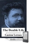 The man with the black feather - Gaston Leroux
