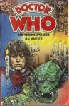Doctor Who And The Ribos Operation - Ian Marter