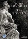The Lovers - John Connolly, Jeff Harding