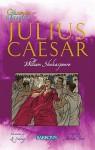 Julius Caesar - Michael Ford, Li Sidong, William Shakespeare