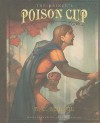The Prince's Poison Cup - R.C. Sproul, Justin Gerard