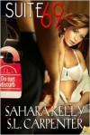 Suite 69 - Sahara Kelly, S.L. Carpenter
