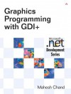 Graphics Programming with GDI+ - Mahesh Chand