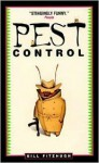 Pest Control - Bill Fitzhugh